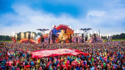 defqon-weekend-bpmgo