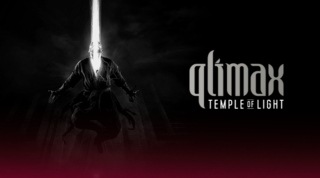 Qlimax 2017 : The Temple Of Light