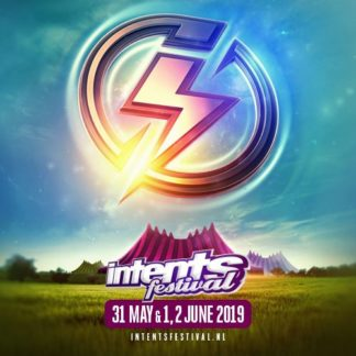 Intents weekend 2019